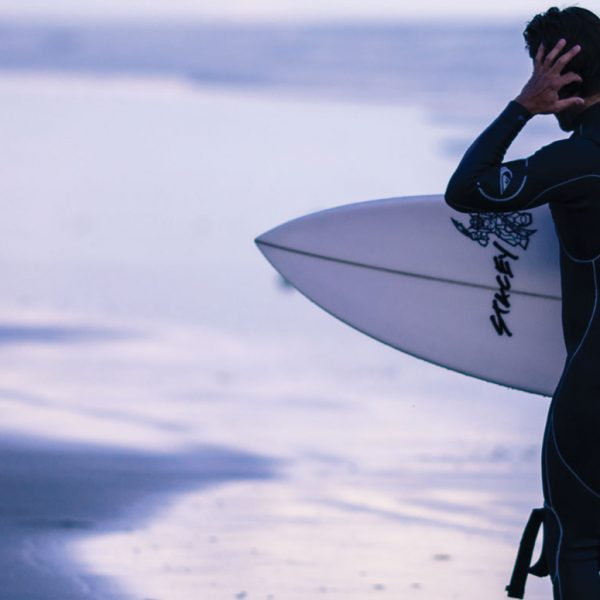 Surfers-Animated-Banner