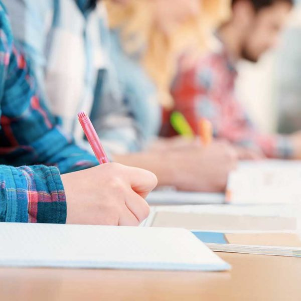 lonsdaleinstitute - Essential Tips for Surviving the Exam Period