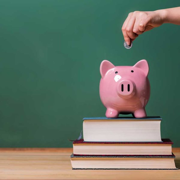 lonsdaleinstitute - Tips for Enjoying Life on a Student Budget